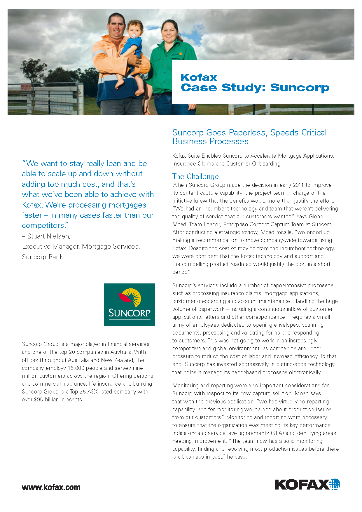 kofax-case-study-suncorp-cover