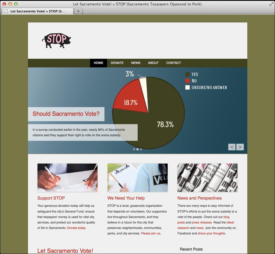 stop-website