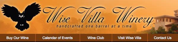 wise-villa-banner