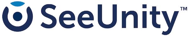 SeeUnity logo