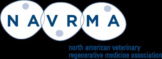 NAVRMA logo