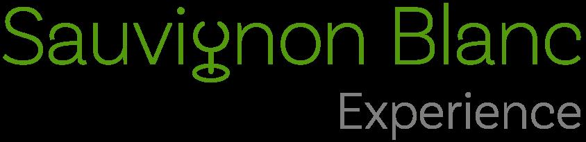 Sauvignon Blanc Experience logo